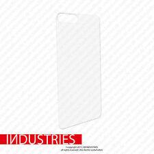 """2x Schutzfolie hinten passend für Iphone 8 7 Plus 5,5"""" Backcover Folie Schutz"""