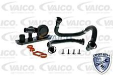 Crankcase Breather Repair Set Fits AUDI A3 A4 SEAT SKODA VW Passat 2.0L 2004-