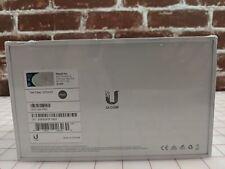 New Ubiquiti UniFi Protect G4 Pro Uvc-G4-Pro 4K Ip Video Surveillance Outdoor