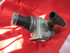 Original Alfa Romeo 145 155 GTV Spider Fiat Coupé Thermostat 2,0 16V 55181512
