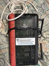 VERIZON FIOS / Frontier Actiontec MI424WR Rev. I Gigabit Wireless N GigE Router