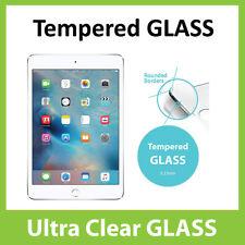 Apple IPAD MINI 4 PROTEGGI SCHERMO VETRO TEMPERATO HDX Crystal Clear