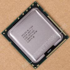 Intel Core i7 Extreme Edition 960 - 3.2 GHz (BX80601960) SLBEU LGA1366 Processor