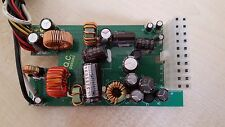 ATX DC-DC Power supply (20 pin)