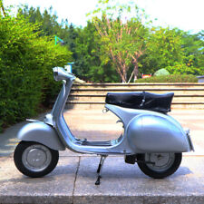Classic Vespa GS 150 | 1:3 Maßstab Druckguss Modern Roller Model Collectible
