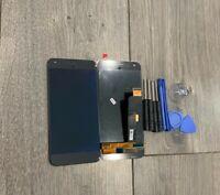 Google Pixel G-2PW4200 LCD Screen & Digitiser - Black - 62h00181 UK