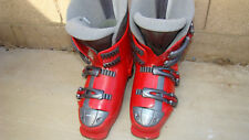 Atomic Ski Boots  5.5 UK  7.5 US