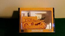 1/16 John Deere 430 Crawler Tractor.....NIB