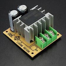 1pc DC-DC HRD Voltage Converter 15V-50V Step Down 12V 3A Switching Power Module