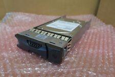 Dell EqualLogic 1TB 7.2K RA-1T72-SAT3-ULS-DELL PS4000E PS5000E 6000E 6010E 94555
