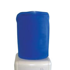 Bottle Hood Cover Spring Water Cooler Tower 15L Standard Size Bottles