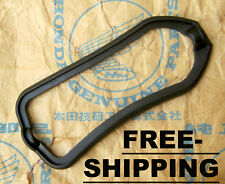 Honda Cub C100 C102 CA102 CA102 C105 CD105 Packing Taillight Lens  FREE SHIPPING
