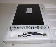 CTS ensamblaje/transceptor motorola tr412 (805-825/850-870mhz)