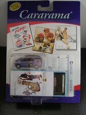 CARARAMA LIMITED TIN BOX EDITION PEPSI COLA 1.72 AUTO 15
