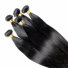 hair extensions Brazdilian,Malaysian and Peruvian