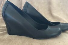 Kenneth Cole Ladies Shoes