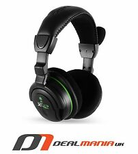 Turtle Beach X42 Xbox 360 Headset