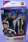 WWE Mattel King Baron Corbin Elite Series #83 Figure FREE SHIPPING