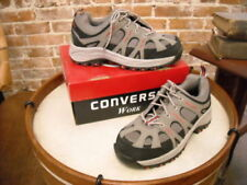 Converse Work   Safety Shoes for Women  5f76e8690