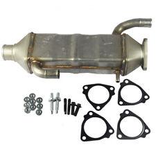 Exhaust Side EGR Cooler for a International/Navistar MAXXFORCE DT,9,10 2008-2010