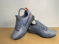 Nike Air Zoom Pegasus 34 Running Gym Trainers Size UK 5.5 EUR 39
