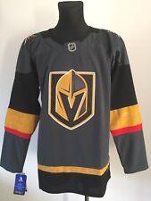 Vegas Golden Knights Eishockey Trikot Shirt Jersey NEU! 52/XL