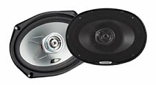 "NEW ALPINE SXE-6925S 6x9"" 280W 2-WAY CAR AUDIO COAXIAL SPEAKERS 6x9 INCH (PAIR)"