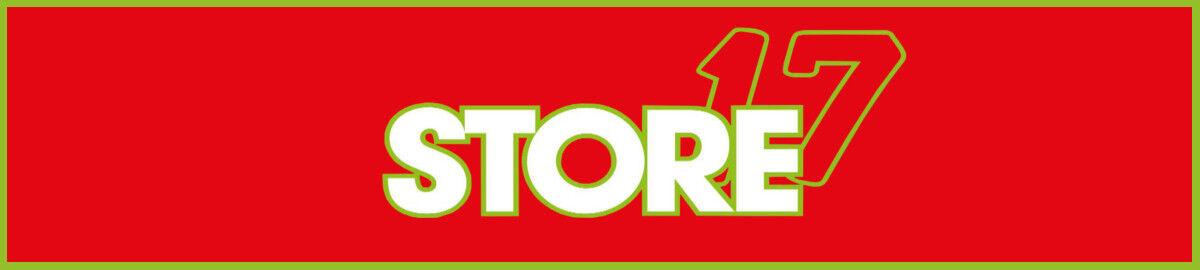 STORE17