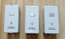 3X ALWAYS-ON RB3G-020-002 Intelligent Power Module IN-LINE POWER MODULE