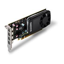 PCI Express 3.0 x16