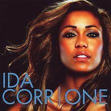 One von Corr,Ida   CD   Zustand gut
