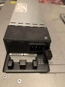 Cisco PWR-C1-1100WAC Power supply cisco 3850 Switch