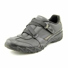Skechers Women's Leather Occupational Shoes