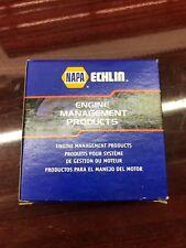 NAPA ENCHLIN Chrysler Dodge Jeep TPMS Tire Pressure Sensor & Service Kit SM1-001