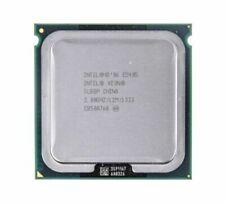 Xeons 1333 MHz