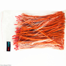 40 piece pack  118.11 in  Fireworks Wire  For Fireworks firing system