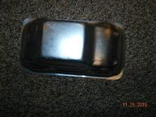 Wilton Volkswagen Beetle Herbie Car Pan Mold Cake Metal 2001 Baking 3D Cruiser