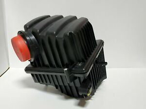 NEW OEM T/O AIR CLEANER 500X/RENEGADE/COMPASS/PROMASTER CITY 15-20 [AH811-14]