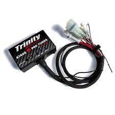 TRINITY RACING STAGE 5 PRO EFI FUEL CONTROLLER POLARIS RZR XP1000 1000 TR-P116