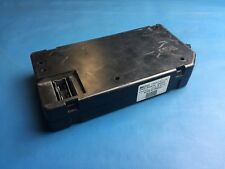 Land Rover Discovery 2 Body Control Unit BCU (Part #: YWC000310) 98-04