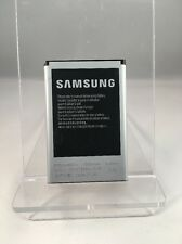 Genuine Original Samsung EB504465VU Replacement Battery-Wave S8500 Omnia