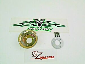 Kitty Cat Snowmobile Recoil Hub Cup 3002-506 3002-507 fit 77 TO 95,Suzuki Engine