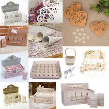 Wedding Throwing Confetti.Hearts,Biodegradable,Confetti Cone Tray,Confetti Cones