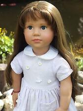 Götz Puppe ✿✿ Katinka ✿✿ Manufakturpuppe ✿✿ Gotz Doll Poupee
