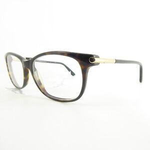 Tom Ford TF5237 Full Rim I1695 Used Eyeglasses Frames - Eyewear