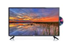 """XORO 31.5"""" LED Fernseher HTC 3246 V2 (mit DVD-Player)"""
