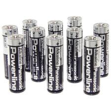 20 x Panasonic Mignon AA LR6 MN1500 Batterie 1,5V Powerline Industrial