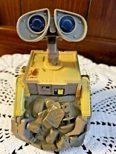 Jakks Disney Pixar Wall-E Plug and Play TV Game Plug N Play TV Game 2008