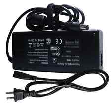 For Toshiba Laptop Portege M400 M700 New AC Adapter Charger Battery Power Supply