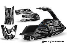 YAMAHA SUPERJET JET SKI CREATORX GRAPHICS KIT JETSKI DECALS BTS